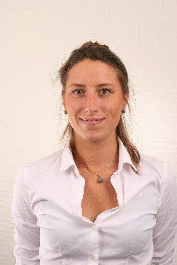 Aurélie Beauvais
