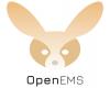 Open EMS