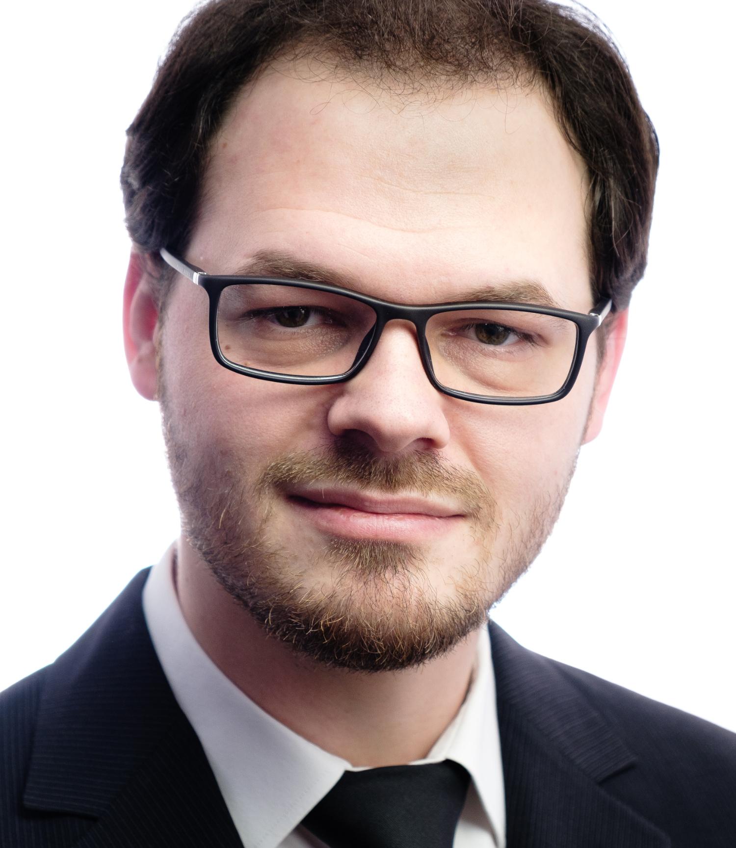 Florian Niedermeier