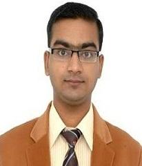 Dr. Anish Jindal