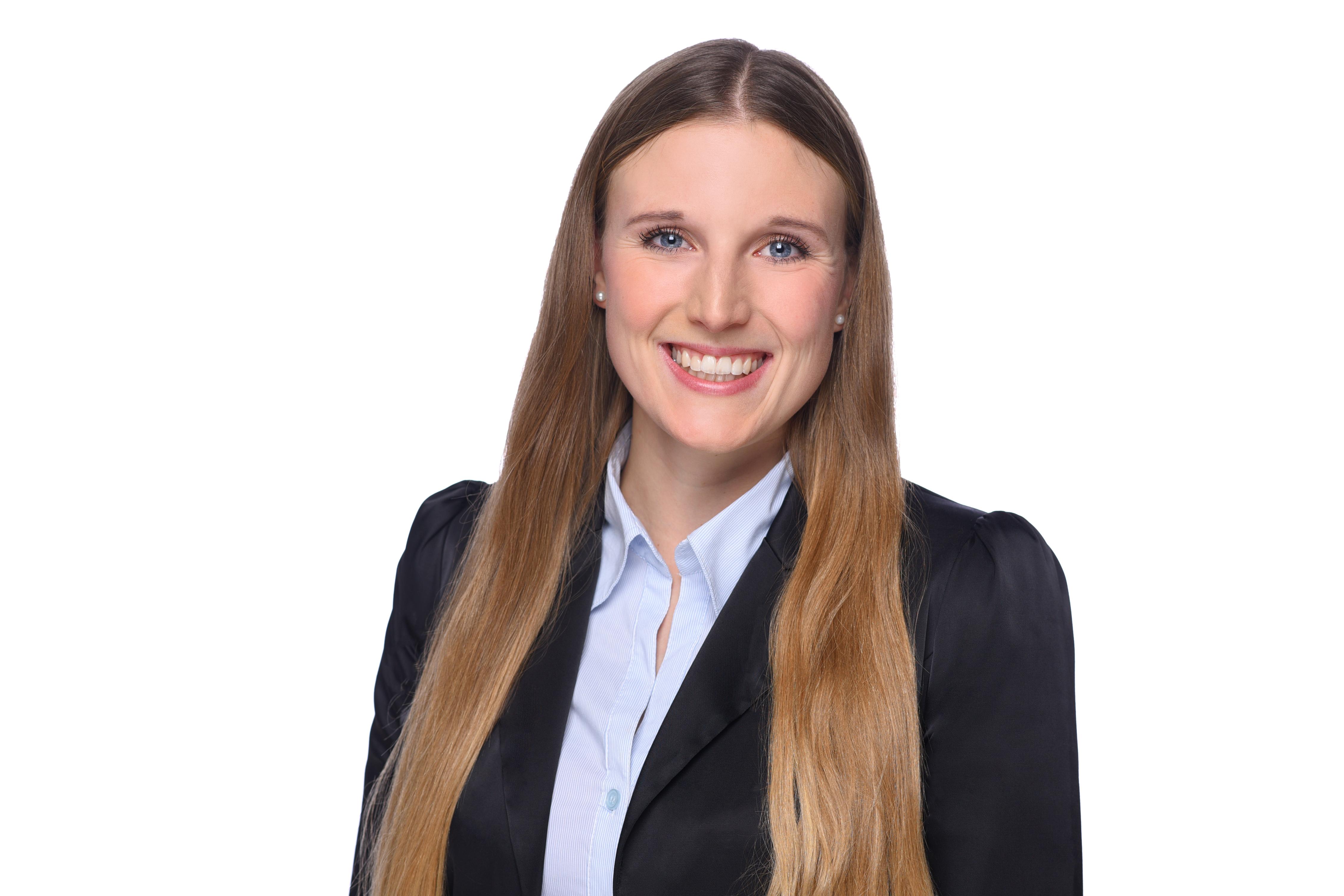 Lea Schumacher